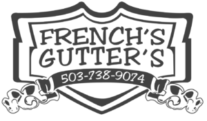 French's Gutters